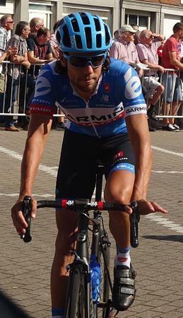 Koolskamp (Ardooie) - Kampioenschap van Vlaanderen, 19 september 2014 (B68).JPG