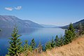 Kootenay Lake South Arm.jpg