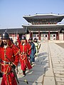Korea-Gyeongbokgung-guard-winter-02.jpg