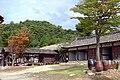 Korea-Jecheon-SBS Jecheon setting 3360-07.JPG