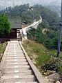Korea-Seoul-Inwangsan-30.jpg