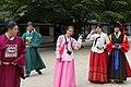Korea Hanbok Experience 06 (8028302612).jpg
