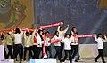 Korea Special Olympics Opening 63 (8444436742).jpg