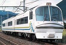 JR西日本フェスタ