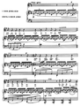 Kosenko Op. 7, No. 6.png
