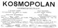 Kosmopolan2.png