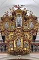Kostel Panny Marie Pomocnice na Chlumku - varhany.jpg