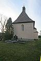 Kostel sv. Mikuláše (Lískovice) 03.JPG