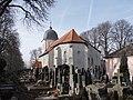 Kostel sv. Stepana Myto 04.JPG