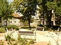 Kostenets-municipality.jpg