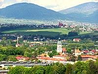 Kotlina Żywiecka - panoramio.jpg