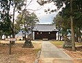Kotoshironushi Shrine, Awa City.jpg