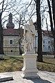 Kottingbrunn 7138.jpg