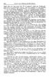 Krafft-Ebing, Fuchs Psychopathia Sexualis 14 160.png