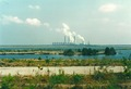 Kraftwerk Boxberg und Bärwalder See Juli 2002.tiff