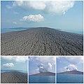 Krakatoa25may2019.jpg