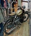 Kreidler Florett jm59926.jpg