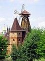 Kremlin in Izmaylovo 6.jpg