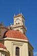 Kreta - Iraklion - Agios Minas Kathedrale3.jpg