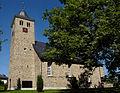 Kreuztal Pfarrkirche Krombach.jpg