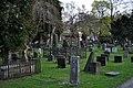 Kristiansand kirkegård.jpg