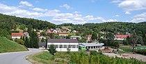 Krmelj, Sevnica - from the west.jpg