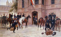 Kronprinz-Ludwig IV-von Hessen-Darmstadt und Cornelius Heyl am Schlösschen Worms.jpg
