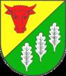 Kropp-Wappen.png