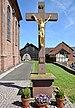 Kruzifix Schröck 1.jpg
