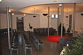 Krypta St-Antonius Muenster GER 2009-12 01.jpg