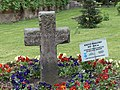 Krzyż pokutny - panoramio (1).jpg