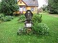 Kubiliai 28413, Lithuania - panoramio (4).jpg