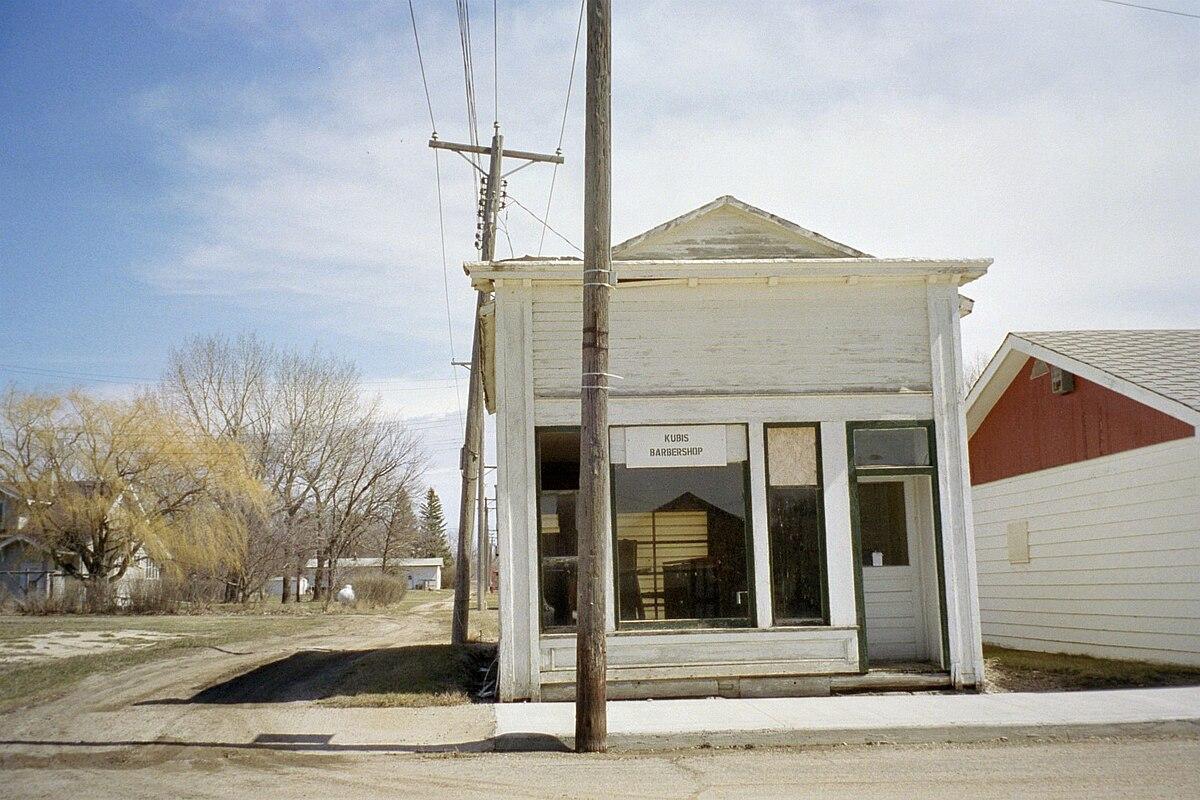Sykeston North Dakota Wikipedia