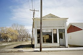 Kubis barbershop sykeston north dakota.jpg