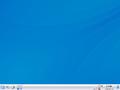Kubuntu.7.10.KDE.png