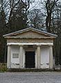 Kudjape kalmistu Buxhoevdeni kabel 1*.JPG