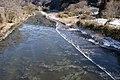 Kuji River 61.jpg