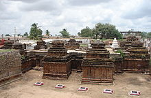 adam hardy temple architecture india pdf