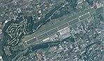 Kumamoto Airport Aerial photograph.2016.jpg