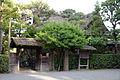 Kumamoto Suizenji-jojuen09n4272.jpg