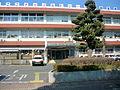Kumamoto higashi Police Station2.JPG