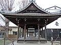 Kumano jinja (Inuyama, Aichi) 02.jpg