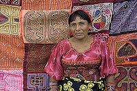 Kuna (Ethnie)