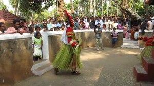File:Kundati Chamundi - Purappaatu(Large).ogv