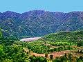 Kunihar valley Solan.jpg