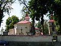 Kunow church 20060620 1358.jpg