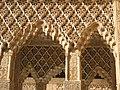 Kunstvoll - Alhambra - panoramio.jpg