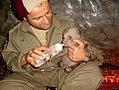 Kurdish PKK Guerilla (14823005099).jpg