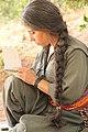 Kurdish PKK Guerilla (26264804206).jpg
