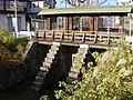 Kurokawa Himon 20121201.JPG